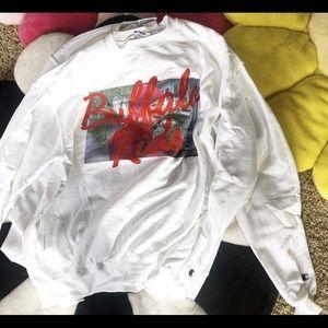 Buffalo kids by Fashion Rebels Gxfr 🦂